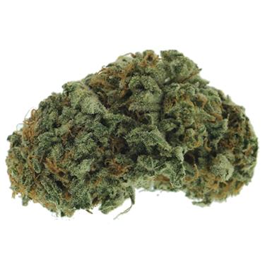 Herojuana
