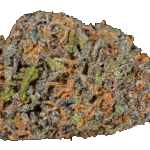Grandaddy Purps